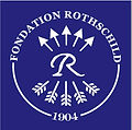 Capture logo 1.JPG