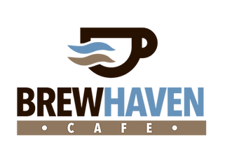 BrewHaven-Pos_3x.png