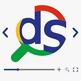 Edición Digital Directo Salud.jpg