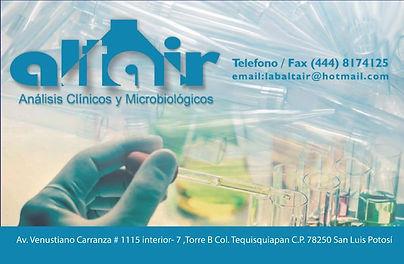 Laboratorios Altair.jpg