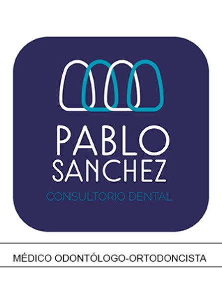Dr. Pablo Sanchez Toranzo.