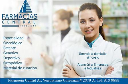 Farmacia Central.jpg