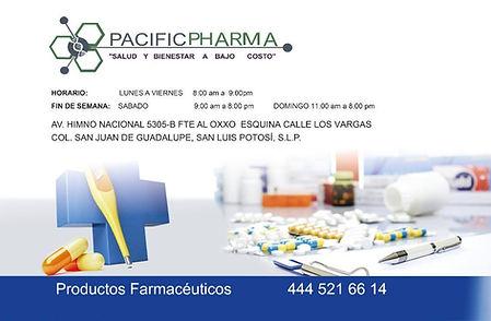 pacific pharma.jpg