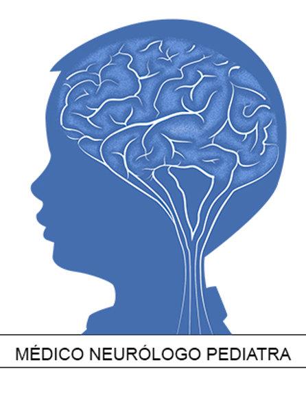 Dr. Arturo Quezada Corona