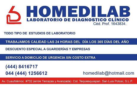 HomeDilab Laboratorio.jpg