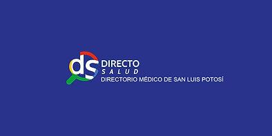 Directo Salud