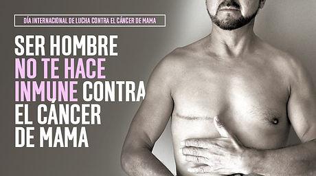 hombres cancer.jpg