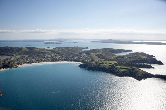 Waiheke Island Aerial View_64525.jpg