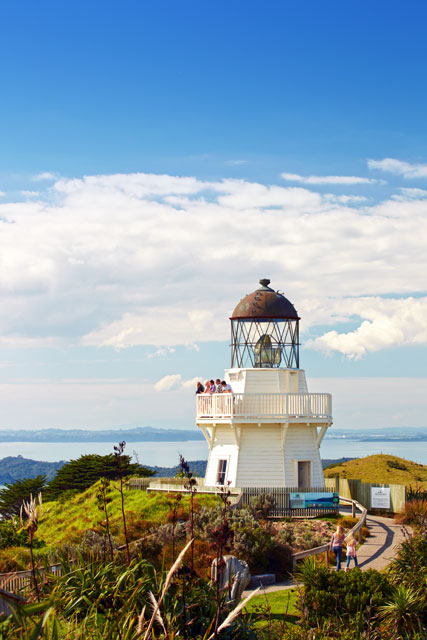 Manukau Heads Lighthouse_65144.jpg