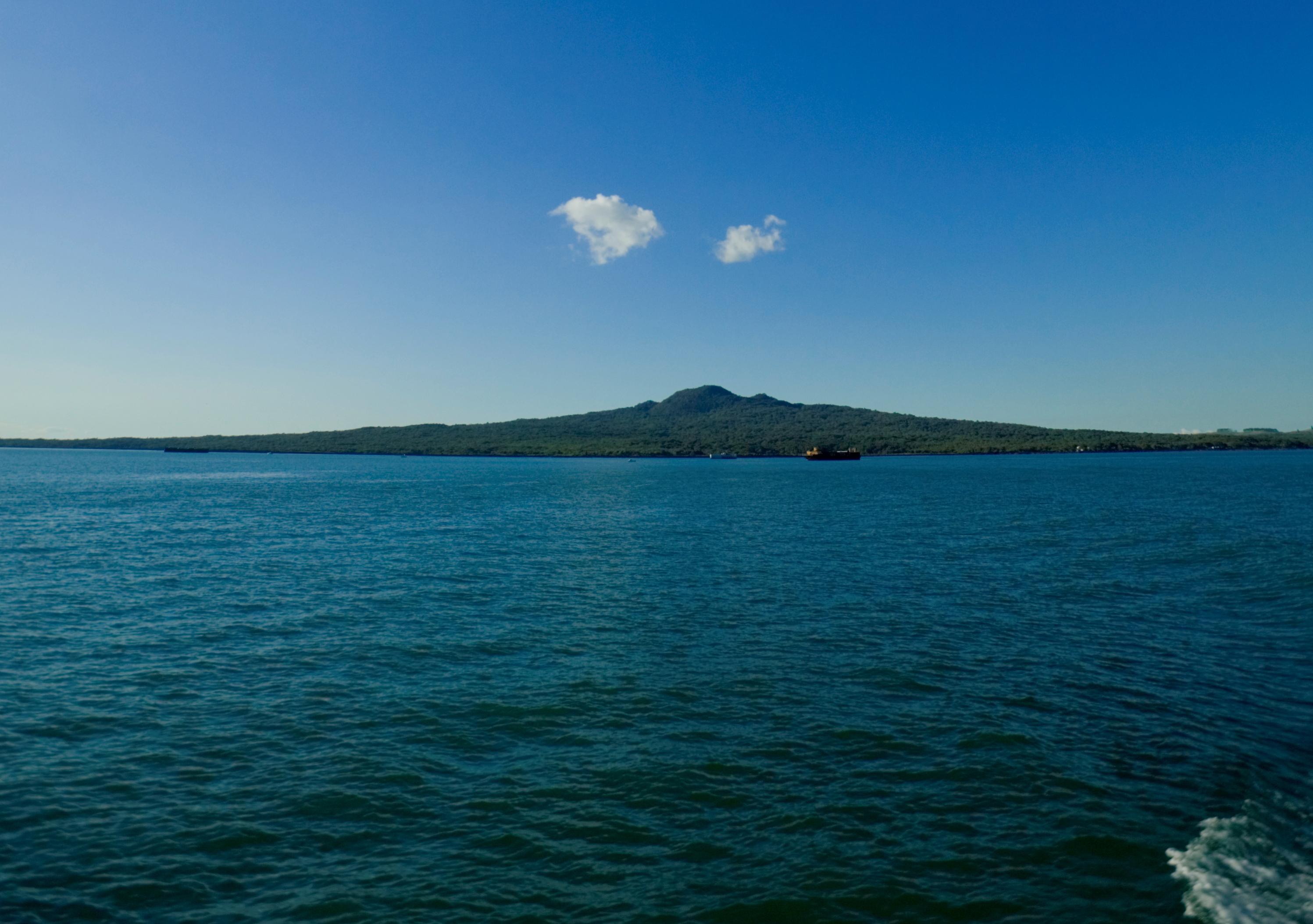 Rangitoto Island_64560.jpg