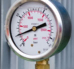 Pressure%20Testing_edited.jpg