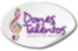 Escuela de música - Dones y Talentos
