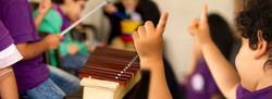 Aprestamiento Musical