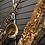 Thumbnail: Saxofón Personalizado