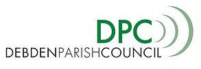 DPC Logo.jpg