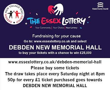 essex lottery ad Apr 19.jpg