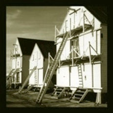 sail_houses1-1.jpg