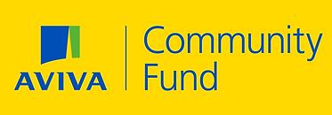 aviva-community-fund.png