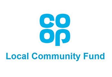 coop fund.png