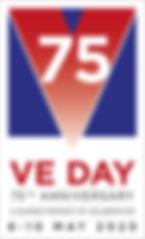 VE Day 75 Logo.jpg