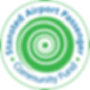 Stansted_charity_logo .jpg