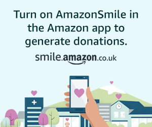 AmazonSmile_in_app_UK_WEB_300x250 2.png