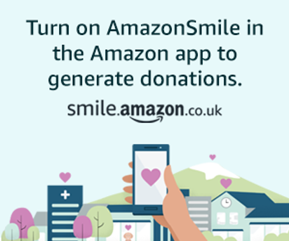 AmazonSmile_in_app_UK_WEB_300x250 2.png