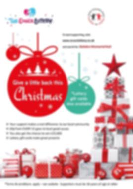 generic-festive - printable-page-001.jpg