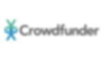 crowdfunder-700-x-440.png