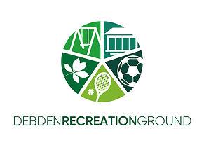 DRG Final logo.jpg