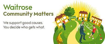 waitrose-community-matters.jpg