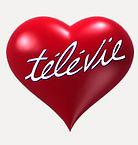 Logotype_Télévie.jpg