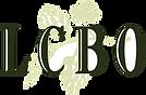 LCBO-logo