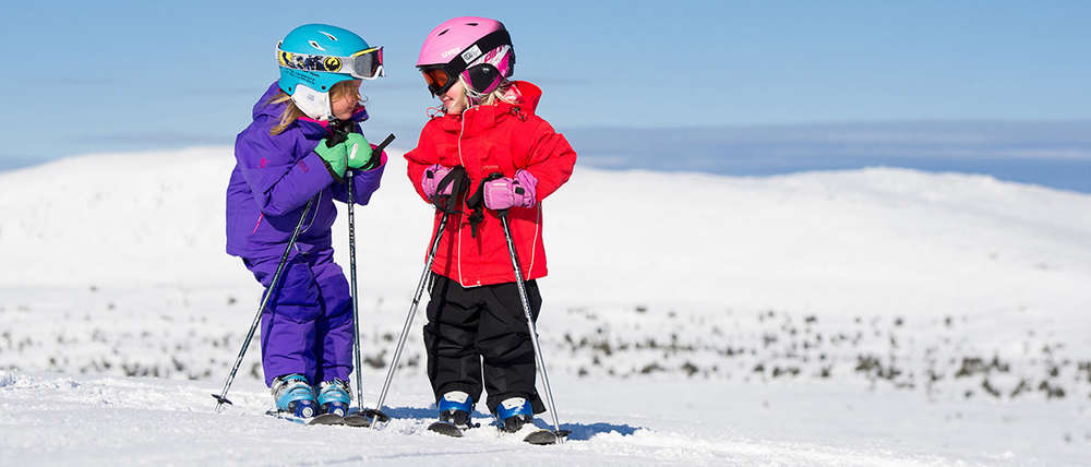 trysil-young-family-credit-ola-matsson-s