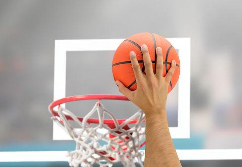 Basketball_Hands_Ball_Bokeh_571843_3400x
