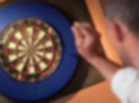 V-Tailande-zapretili-darts-_.jpg