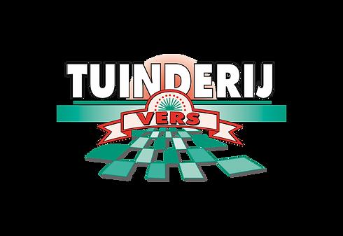 Logo-Tuinderij-Vers-1024x705.png
