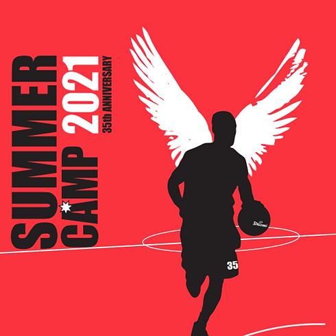 Summercamp 20212.png