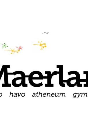 Maerlant