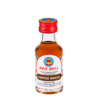 Coffee Mocca 30 ml