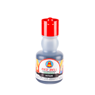 Hitam 30 ml Small.png