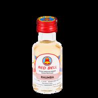Rhumba 30 ml