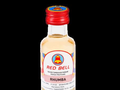 Essence Rhumba