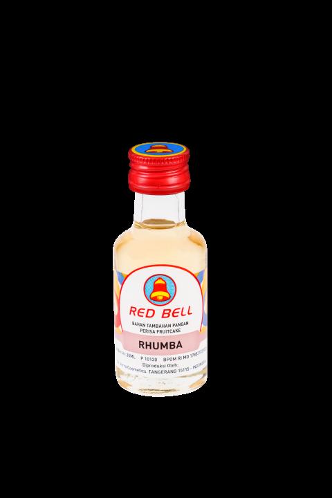 Rhumba