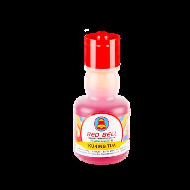 Kuning Tua 30 ml Small.png