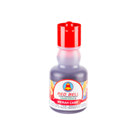 Merah Cabe 30 ml Small.png