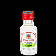 Pandan 30 ml