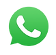 WhatsApp_Logo_1_edited_edited.png