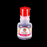 Merah Tua 30 ml Small.png