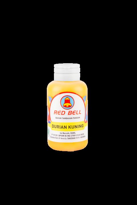 Durian Kuning